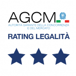 rating-legalita_agcm